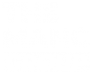 The Manc Group